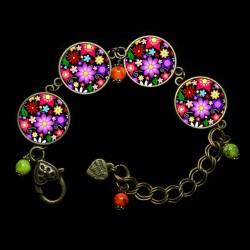 144 / Bracelet Triomphe des...
