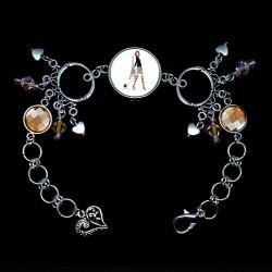 265 / Bracelet Les...