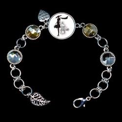 267 / Bracelet Les...