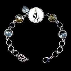 270 / Bracelet Les...
