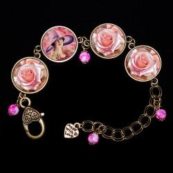 275 / Bracelet Vintage
