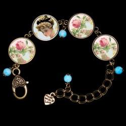 276 / Bracelet Vintage