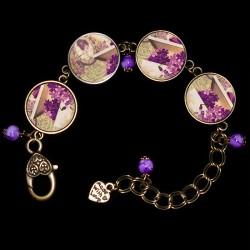 277 / Bracelet Vintage