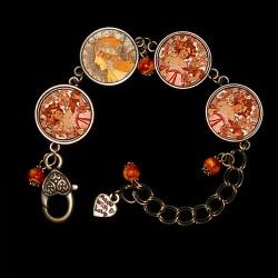 278 / Bracelet Vintage