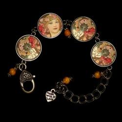 279 / Bracelet Vintage