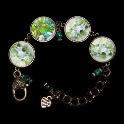 280 / Bracelet Vintage