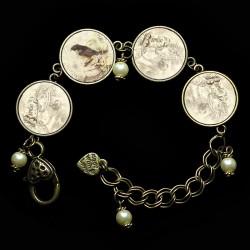 285 / Bracelet Vintage