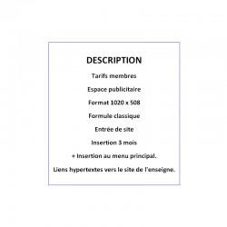 TM-1020x508-ESCL-3M